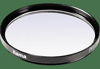 HAMA Coated UV-Filter 55 mm
