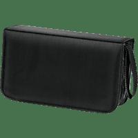 HAMA CD Wallet CD-Tasche