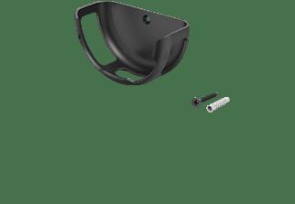 HAMA Amazon Echo Dot (3. Generation) Wandhalterung Schwarz