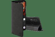 HAMA Guard Pro, Bookcover, Huawei, P30 Lite, P30 Lite (New Edition), Schwarz