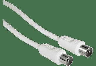 HAMA Antennen Kabel