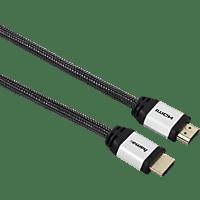 HAMA High Speed HDMI Kabel