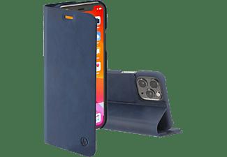 HAMA Guard Pro, Bookcover, Apple, iPhone 11 Pro Max, Blau