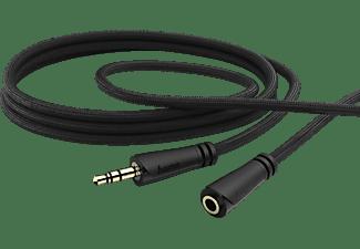 HAMA Audio 3 m Verlängerungskabel