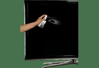 HAMA Bildschirm Reinigungsgel