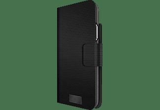 BLACK ROCK 2in1, Bookcover, Samsung, Galaxy S10, Schwarz