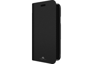 BLACK ROCK The Standard, Bookcover, Apple, iPhone 11 Pro Max, Schwarz