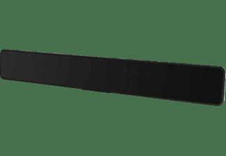 HAMA Flat panel DVB-T/DVB-T2 Zimmerantenne