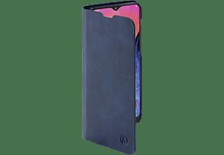 HAMA Guard Pro, Bookcover, Samsung, Galaxy A10, Blau