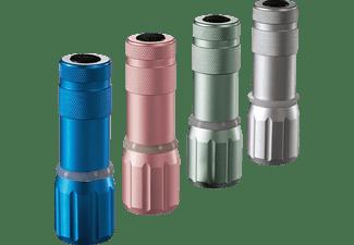 HAMA FL-50 Taschenlampe