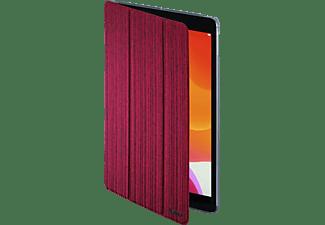 HAMA Tayrona Tablethülle Bookcover für Apple Polyester, Rot