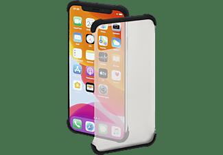 HAMA Edge Protector, Backcover, Apple, iPhone 11 Pro Max, Schwarz