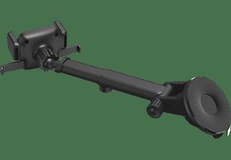 HAMA Easy Snap Extension Kfz-Halterung, Schwarz