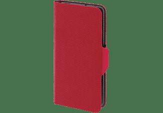 HAMA Smart Move - Rainbow XXL, Bookcover, Universal, Universal, Rot