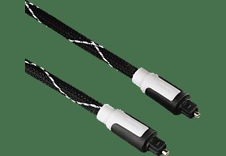 HAMA Optisches, Audio Kabel, 1,5 m