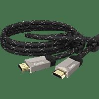HAMA Premium 3 m HDMI Kabel
