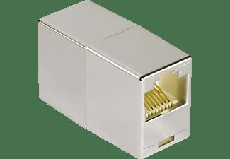 HAMA CAT5e, Netzwerkadapter