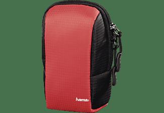 HAMA Fancy Casual 60H Kameratasche, Rot