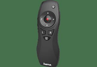 HAMA X-Pointer 6in1, Wireless-Laser-Presenter