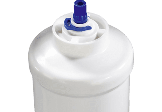 XAVAX Externer Universal Wasserfilter