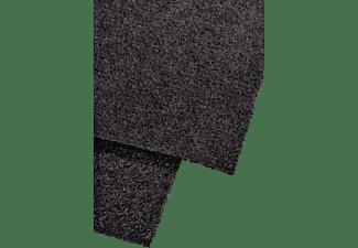 XAVAX 2er-Set Dunstabzug-Aktivkohlefilter (570 mm)