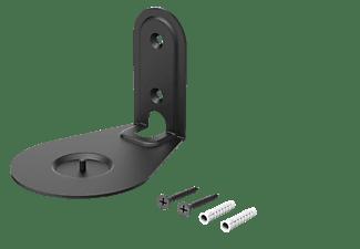 HAMA Amazon Echo Plus (2. Generation) Wandhalterung Schwarz