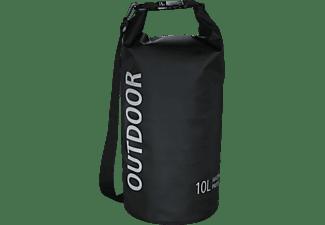 HAMA 10 Liter Kameratasche, Schwarz