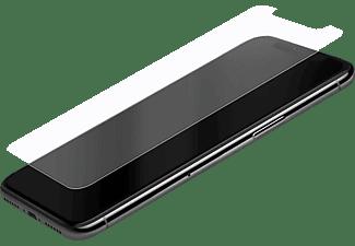 BLACK ROCK SCHOTT 9H Schutzglas (für Apple iPhone 11)