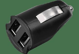 HAMA USB KFZ-Ladegerät