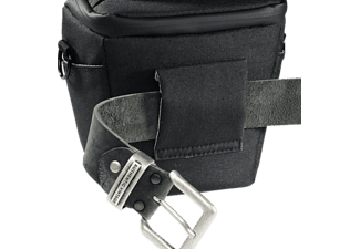 HAMA Trinidad 110 Colt Kameratasche, Grau