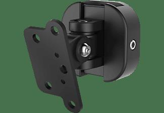 HAMA Wireless-Lautsprecher Wandhalterung, Schwarz