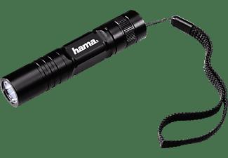 HAMA Regular R-98 Taschenlampe