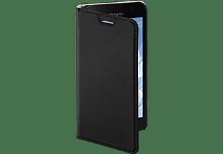 HAMA Slim, Bookcover, Samsung, Galaxy Xcover 4, Schwarz