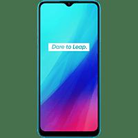 REALME C3 64 GB Frozen Blue Dual SIM