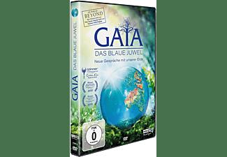 GAIA - Das blaue Juwel DVD