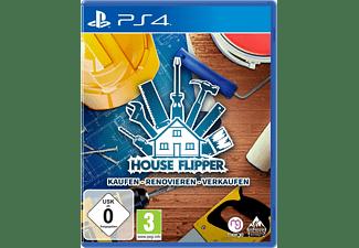 House Flipper - [PlayStation 4]