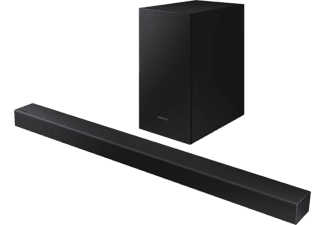 SAMSUNG Soundbar T450