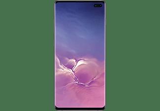 SAMSUNG Galaxy S10+ 128 GB Ceramic Black Dual SIM