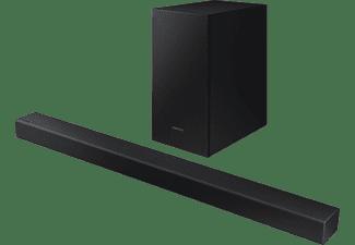 SAMSUNG Soundbar T420