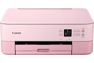 CANON PIXMA TS5352 Tintenstrahldruck 3-in-1 Multifunktionsdrucker WLAN Netzwerkfähig