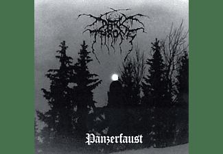 Darkthrone - Panzerfaust (Picture LP)  - (Vinyl)