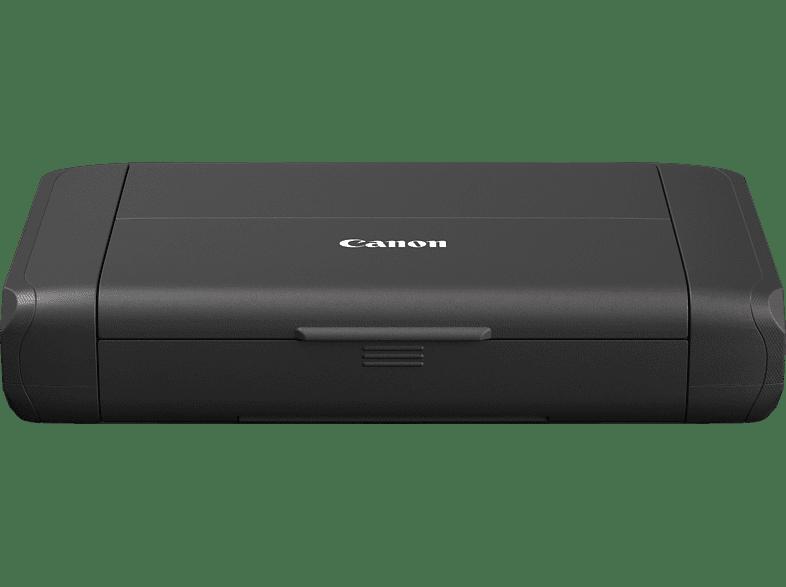 Canon Pixma TR150 Tintenstrahl Tintenstrahldrucker WLAN