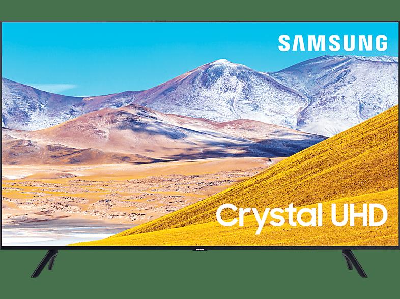 TV SAMSUNG UHD 4K 50 inch UE50TU8000WXXN