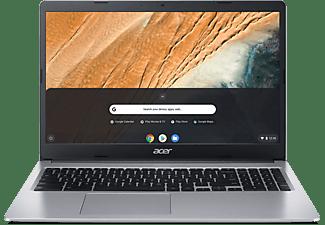 ACER Chromebook 315 (CB315-3HT-P6T9)