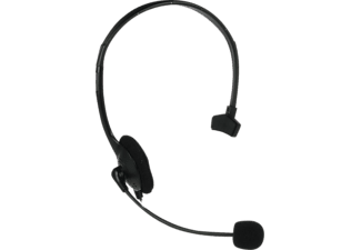 QWARE Xbox One Mono Chat Headset