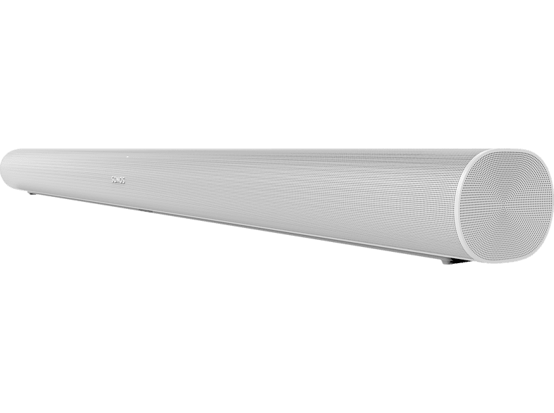 Sonos Arc, TV-Soundbar mit Dolby Atmos