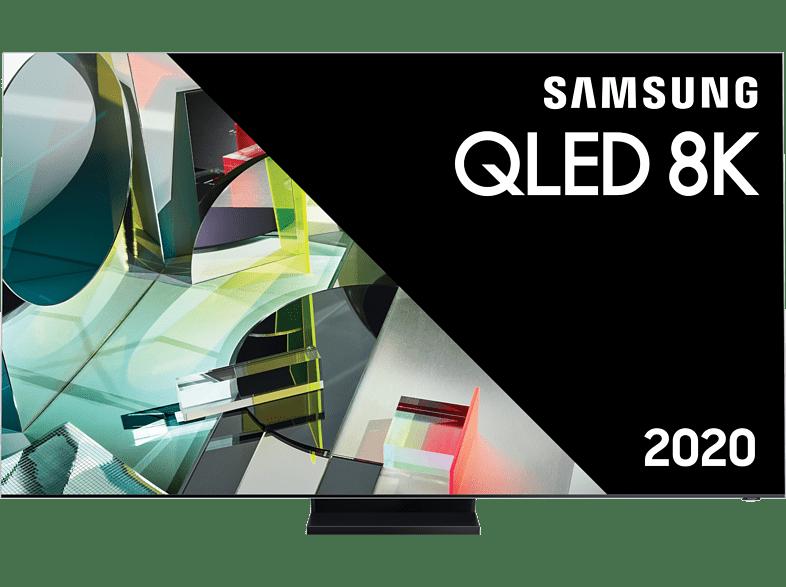 TV SAMSUNG QLED 8K 65 inch QE65Q900TSLXXN