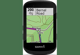 GARMIN Edge 530 / Varia RTL 515 Bundle, schwarz