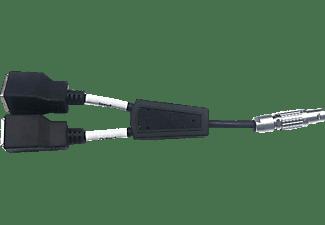 Z CAM 778237, Sync Kabel, Schwarz