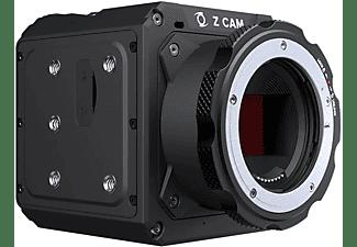 Z CAM E2-F6 (EF-Mount) Cinema-Kamera H.265 main 10 profile / H.264 high profile, Vollformat-CMOS Sensor 26 Megapixelopt. Zoom